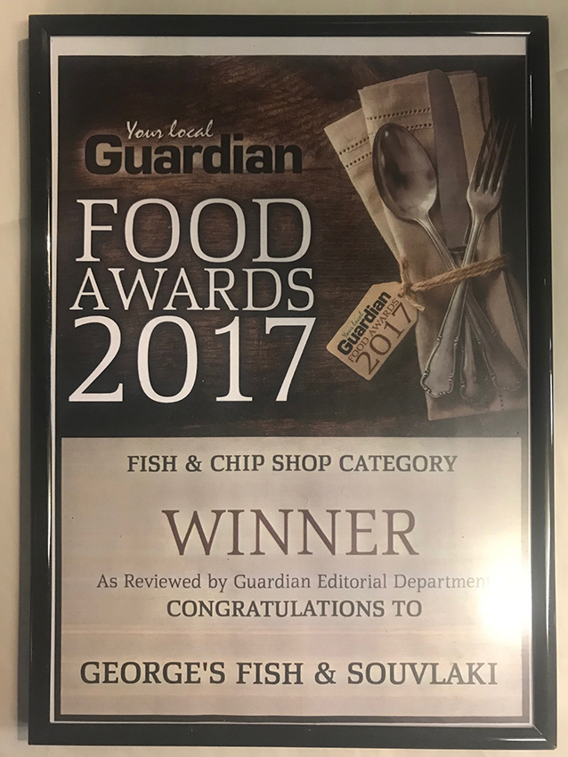 georges-fishbar-award-local-guardian-2017